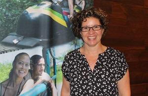 Mélia présente son nouvel hôtel en Jamaïque