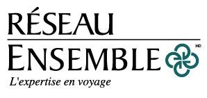 Réseau Ensemble conclut un partenariat pour former la génération Z du Collège LaSalle