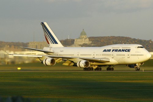 J 39 ai mon voyage md - Air france office montreal ...