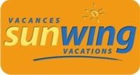 Sunwing lance un nouveau service sur St Martin en partenariat avec Sonesta