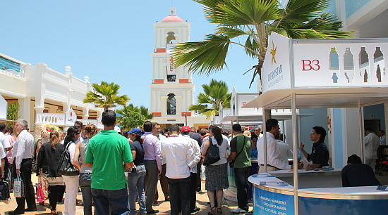 J 39 ai mon voyage md - Office du tourisme de cuba ...