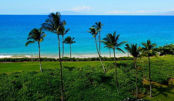 Hawaï: beaucoup plus que des plages, du soleil et la mer