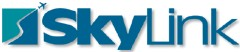 Skylink : c'est plus qu'un consolidateur ! un entretien avec Joane Ttreault prsidente de Skylink