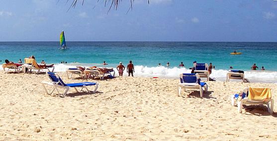 Un tout compris original de Vacances Signature : le nouveau RIU República de Punta Cana