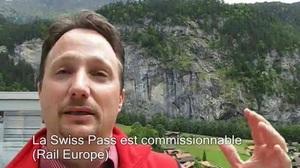 Comment vendre la Suisse ? (entrevue)