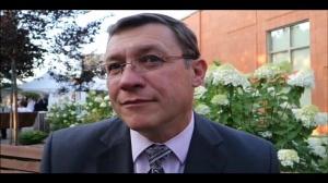 « Sur le plan de la technologie nous sommes le regroupement le plus avancé en Amérique du Nord » - Sylvain Lastère président du Groupe Atrium