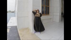 Dubai : entrevue avec Caroline Lavictoire de Go Dubaï