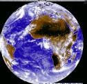 Le séisme a peut-être accéléré la rotation de la Terre