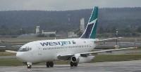 WestJet remet en question ses projets d'expansion pour l'année 2005