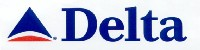 Delta Air Lines réduit tous ses tarifs aux Etats-Unis