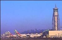Dubaï: ouverture d'un deuxième aéroport pouvant accueillir 120 millions de pax par année.