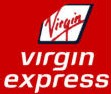 Europe: Virgin Express abolit les commissions.