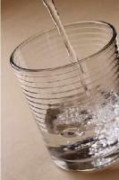 La qualité de l'eau potable servie sur les avions américains se dégrade