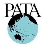 PATA Québec vous invite à un souper-conférence sur  l'INDE