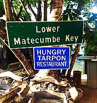 12 bonnes raisons de faire un saut à Key West et dans les Keys