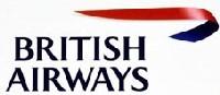 British Airways commissionne certaines ventes de forfaits.