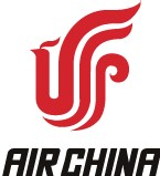 Air China commande 20 Airbus et Northwest Airlines en prend huit .