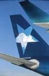 Transat AT pourrait se départir de ses intérêts dans Star Airlines.