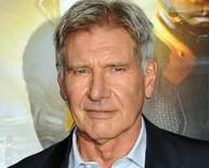 Harrison Ford ne sera pas pénalisé pour avoir atterri au mauvais endroit