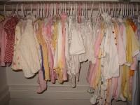 New York: prière de laisser TOUS vos vêtements au vestiaire.