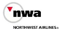 Le secret de la potion magique de Northwest airlines? beaucoup de DC 9 !