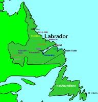 Un lien permanent entre Terre-Neuve et le Labrador est faisable mais onéreux