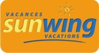 La programmation estivale 2009 de Vacances Sunwing déjà disponible