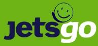Dernière paie pour les employés de Jetsgo
