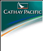 Rachat de Cathay Pacific :  Air China dément.
