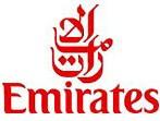 Le groupe aérien Emirates annonce une augmentation de 49% de ses bénéfices
