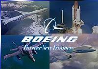 Boeing va décider 'dans les trois mois' de construire ou non une version allongée du 747