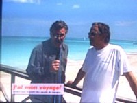 J-P Kerten et Bernard Fardel