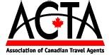 Baisses des loyers des aéroports: L'ACTA demeure largement insatisfaite.