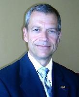 Marc- André Charlebois