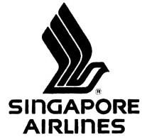 Singapore Airlines offre une prime équivalent à 4 mois de salaires à tous ses employés.