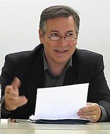 Robert Turcotte