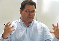 Jean-Luc Beauchemin
