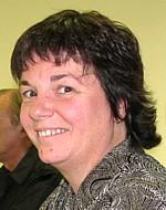 Sylvie Demers Trudel