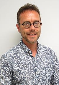 Jean-Sébastien L'Italien