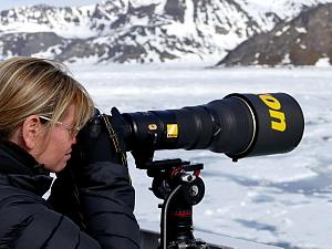 Svalbard : le bout du bout du monde… ! (reportage)