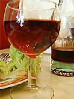 Qualifier le beaujolais de 'vin de merde' est légal
