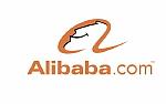 Le géant chinois Alibaba organise un événement à Toronto pour mettre de l'avant les opportunités d'affaires avec la Chine