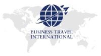 BTI Canada publie son rapport semestriel sur les tendances en matière de voyages d'affaires.