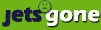 Jetsgo: les créanciers ne perdraient pas tout