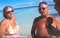 Louise et Claude Viau