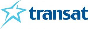 Annick Guérard est nommée chef de l'exploitation de Transat