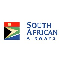 La South African Airways (SAA) en grève.