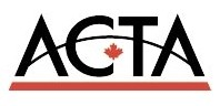 Une journée ACTA au congrès d'ASTA