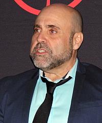 Armando Mendoca, directeur de comptes pour les offices de tourisme de Vienne et de Berlin