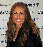 Lori De Montmorency, directrice au développement des affaires groupes corporatifs